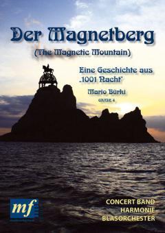 Der Magnetberg