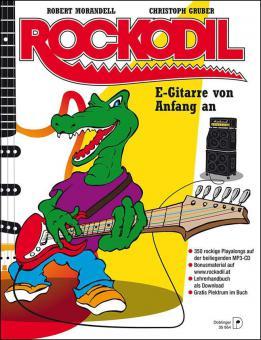 Rockodil