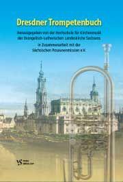 Dresdner Trompetenbuch