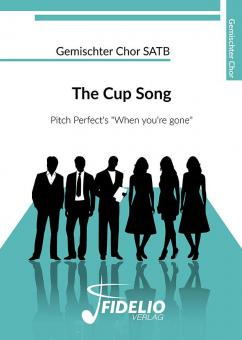 The Cup Song (Cups)