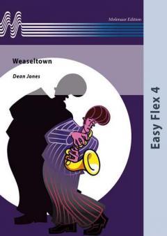 Weaseltown