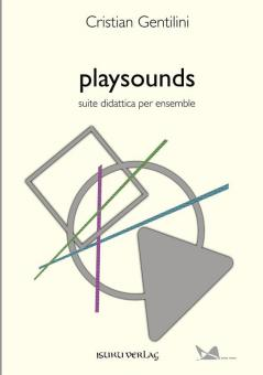 Playsounds