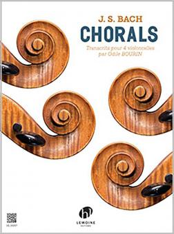 Chorals
