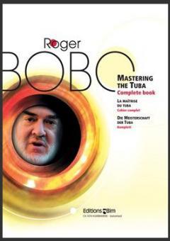 Die Meisterschaft der Tuba