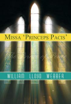Missa 'Princeps Pacis'