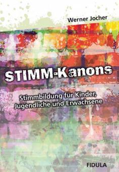 Stimm-Kanons