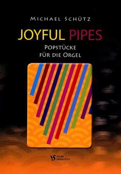 Joyful Pipes