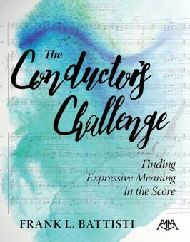The Conductor's Challenge