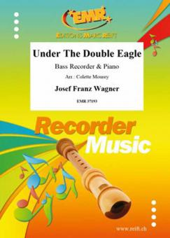 Under The Double EagleStandard