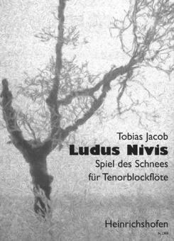 Ludus Nivis