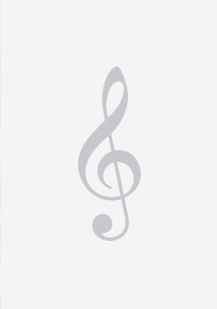 Noten Lord of the Rings (Instrumental Solos)