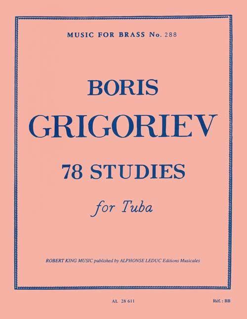 78 Studies