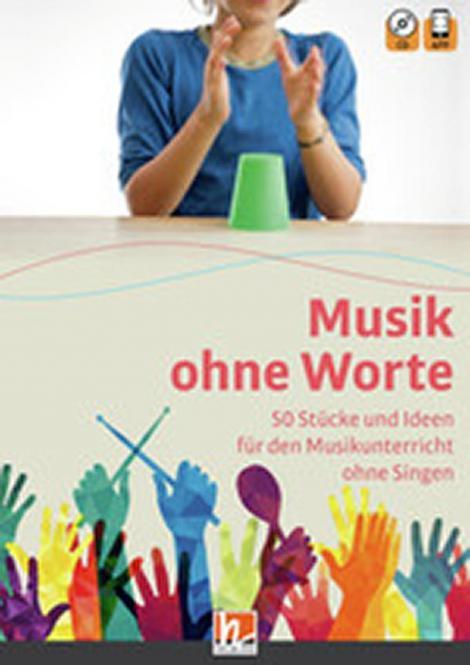 Musik ohne Worte