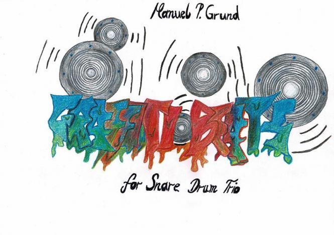 Grafitti-Beats