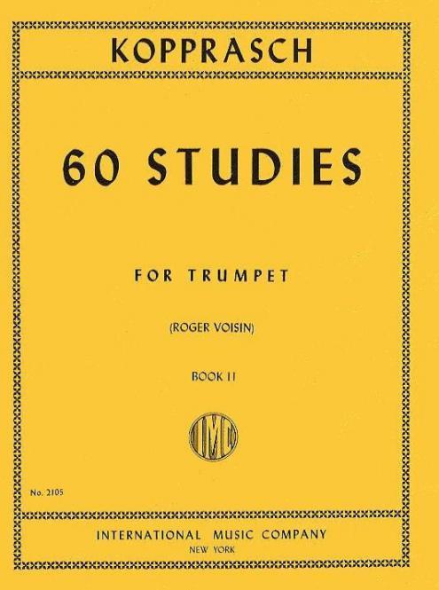 60 Studies Vol. 2