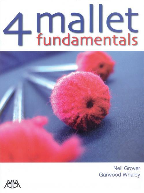 4 Mallet Fundamentals