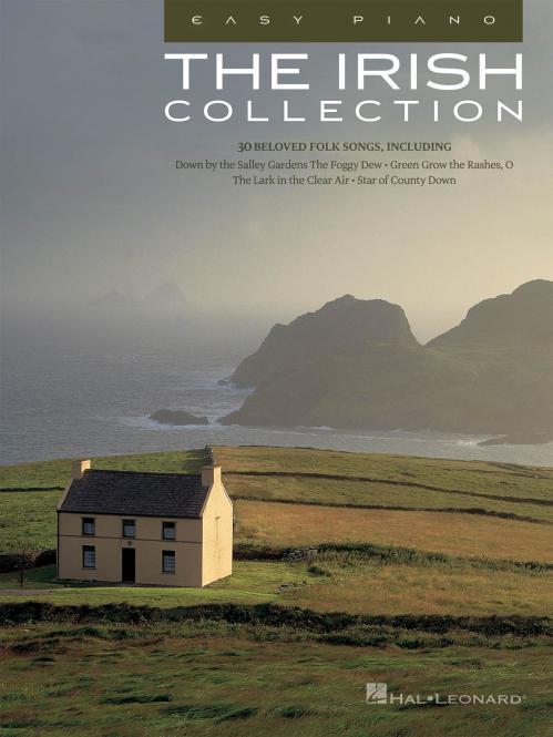 The Irish Collection
