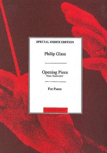 Opening Piece