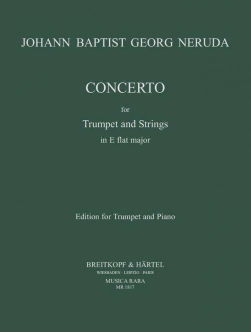 Concerto in Es