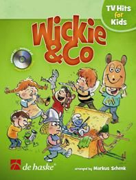 Wickie & Co