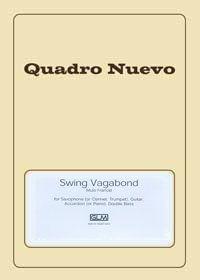 Swing Vagabond