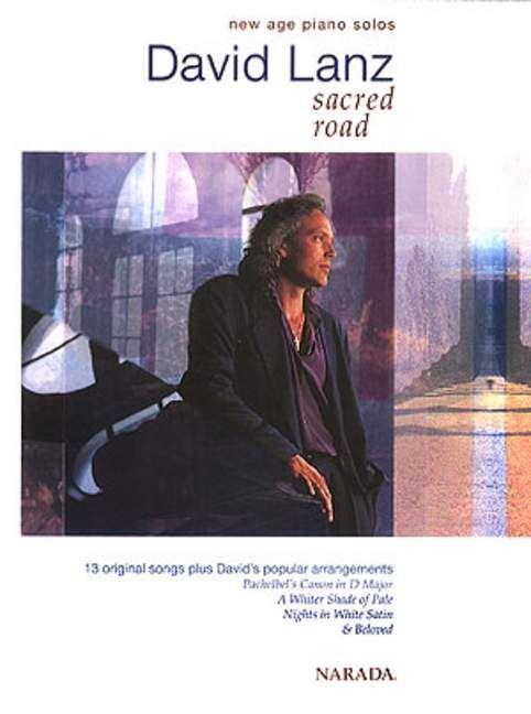 Sacred Road