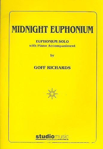 Midnight Euphonium