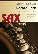 Rococo-Rock