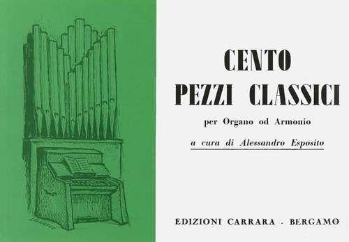 Cento Pezzi Classici