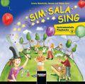 Sim Sala Sing - Playbacks CD 5