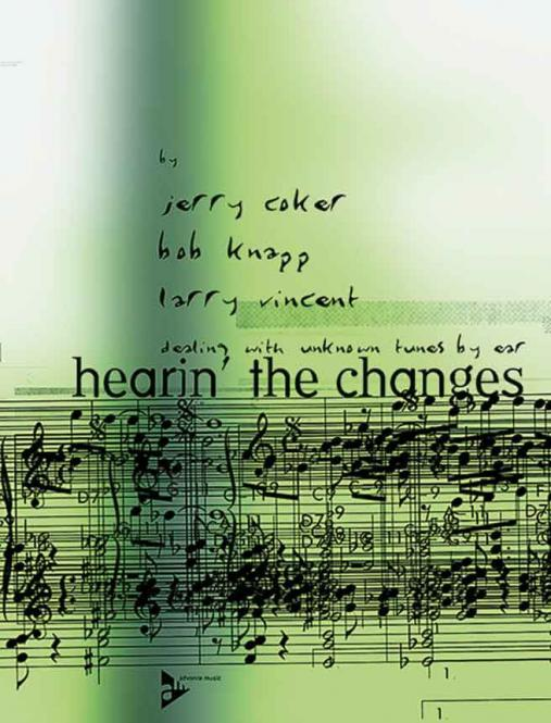 Hearin' the Changes