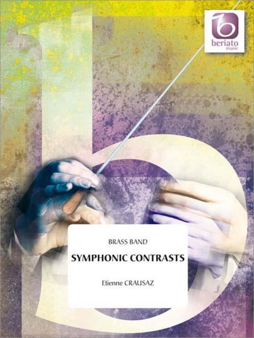 Symphonic Contrasts