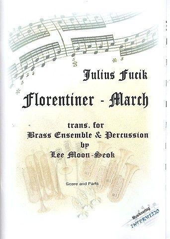 Florentiner-March