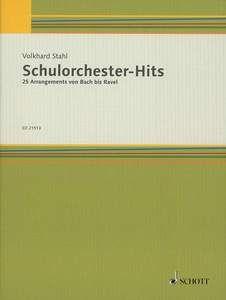 Schulorchester-Hits