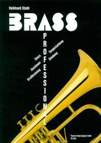 Brass Professional