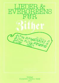 Lieder & Evergreens