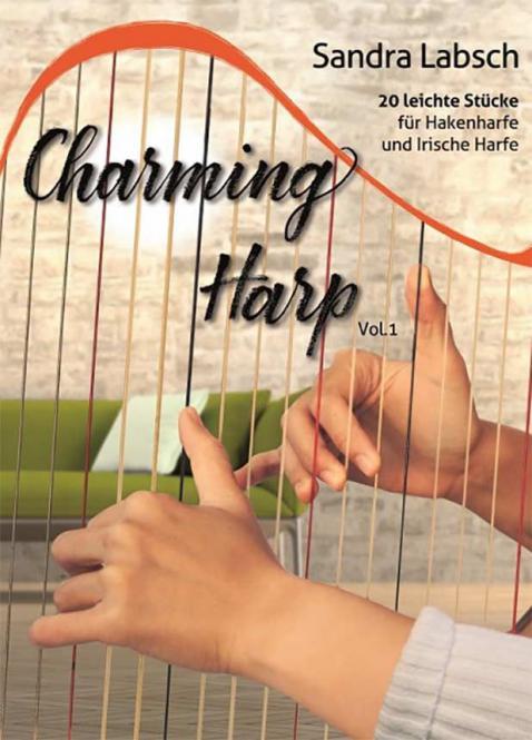 Charming Harp 1