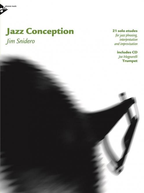 Jazz Conception Trumpet