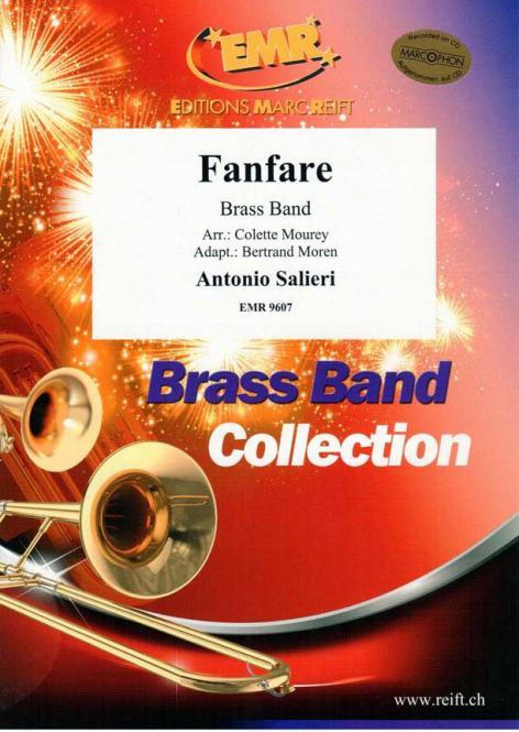 Fanfare Standard