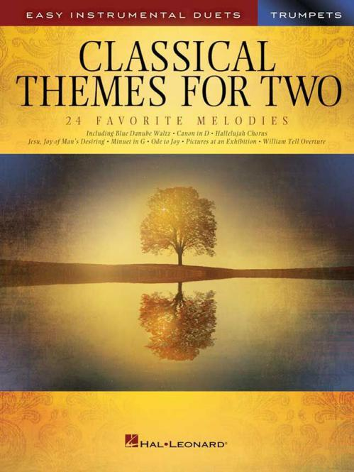 Classical Themes for 2