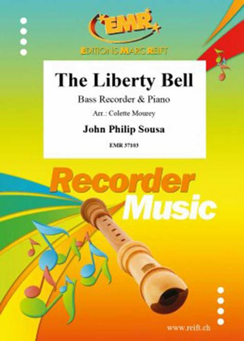 The Liberty Bell DOWNLOAD Download