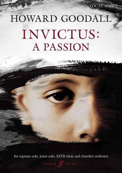 Invictus: A Passion