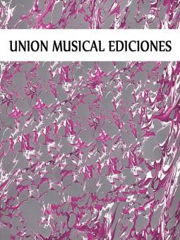 Tratado de Composicion Musical Vol. 1