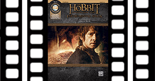 Shortlink 22 - The Hobbit Play Along