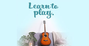 Shortlink - Learn to Play