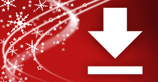 Shortlink - Weihnachtliche Download Artikel (de en fr it)