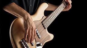 Noten für E-Bass