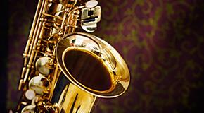 Noten für Saxophone