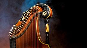 Noten für sonstige Instrumente