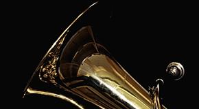 Noten für Tuba